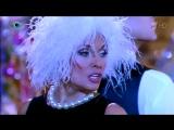 Лунный камень - Лайма Вайкуле (Старые песни о главном - 2 1996)