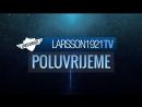 142 EL 2017 2018 AIK Solna Željezničar Sarajevo 2 0 20 07 2017 FULL