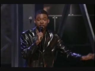 Chris Rock - The Monica Lewinsky Scandal (1) (online-video-cutter.com)