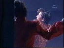 Mugenka Emaki Bravo! Takarazuka (Moon 1999 China Tour) Часть 2