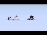 Пиксар (короткометражный мультфильм)