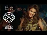 Премьера. Michelle Andrade feat. Mozgi - Amor
