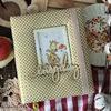 Мастерская подарков Craft buro muse