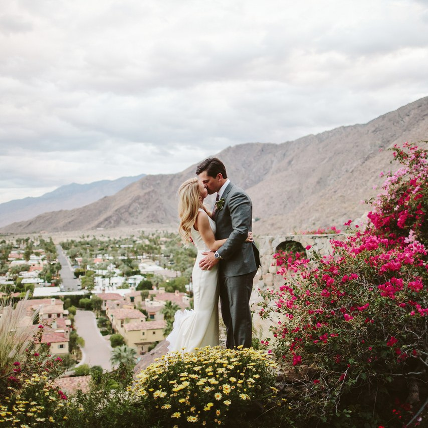 a INCjVVO g - Свадьба в мексиканском стиле (40 фото)
