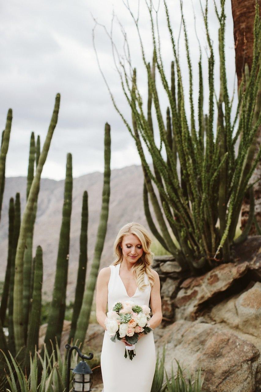 hHye0OkWtSw - Свадьба в мексиканском стиле (40 фото)