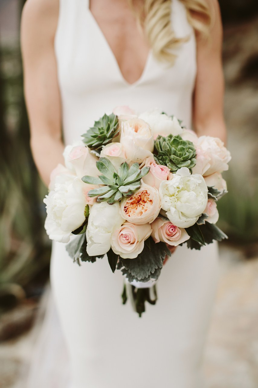 nxKloTN2BOY - Свадьба в мексиканском стиле (40 фото)