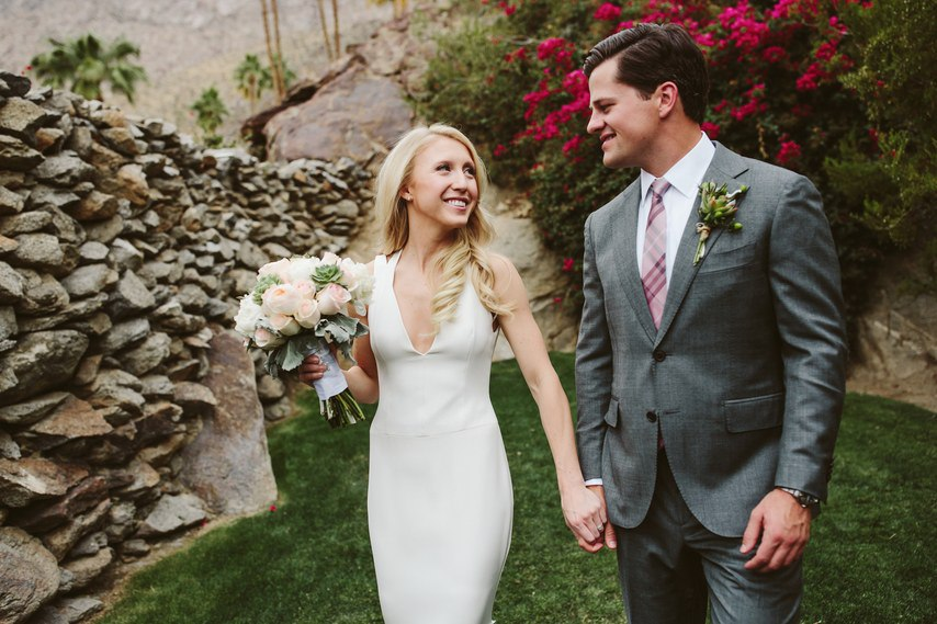 Свадьба в мексиканском стиле (40 фото)