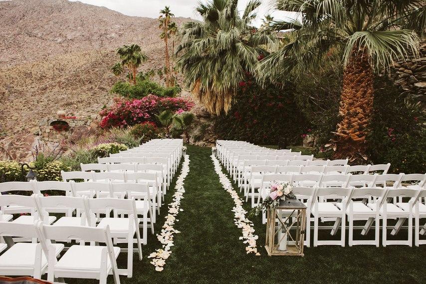 C0RE9dohFwo - Свадьба в мексиканском стиле (40 фото)