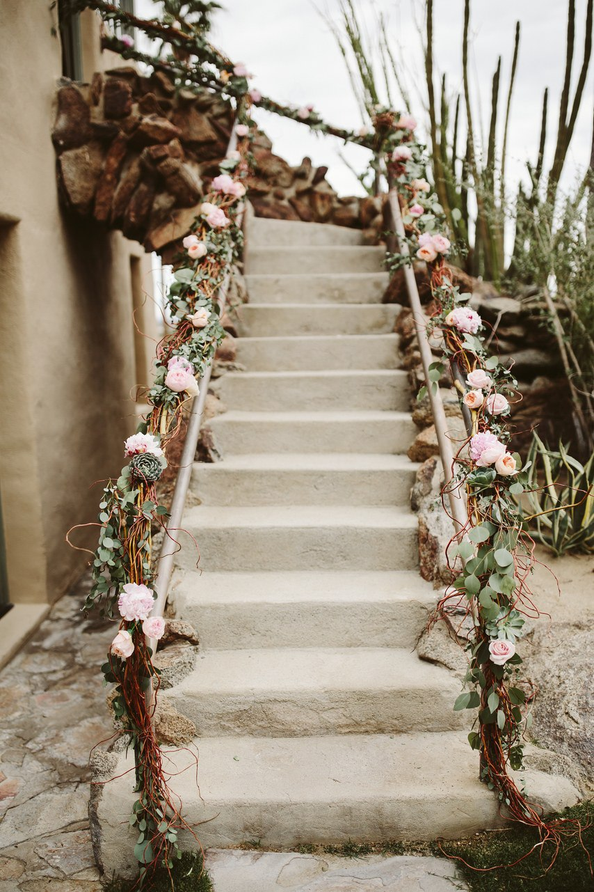 jhHwN915jZc - Свадьба в мексиканском стиле (40 фото)