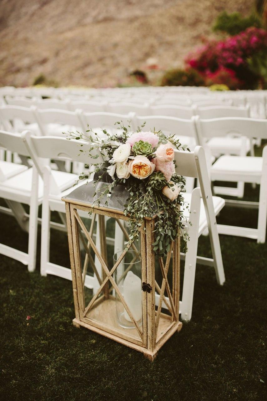 NlJy5KSlIuk - Свадьба в мексиканском стиле (40 фото)