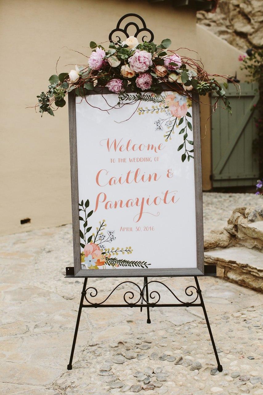 YvN sLW5pbE - Свадьба в мексиканском стиле (40 фото)