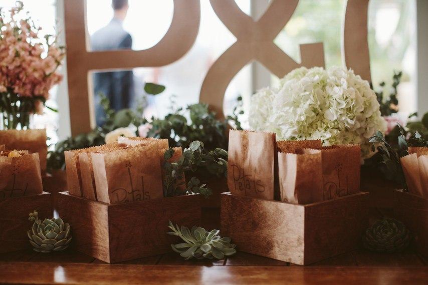 Xcsaqfgxps - Свадьба в мексиканском стиле (40 фото)
