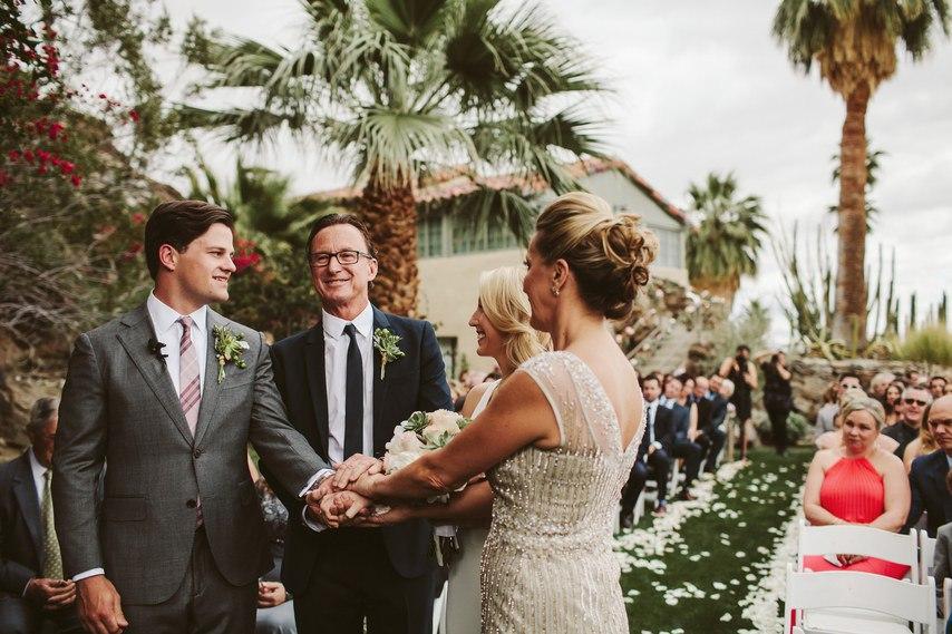 G52xNewcIzA - Свадьба в мексиканском стиле (40 фото)