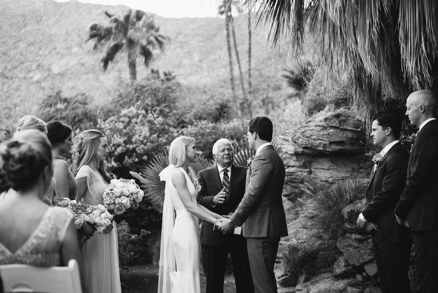 3FnU76Vy32M - Свадьба в мексиканском стиле (40 фото)