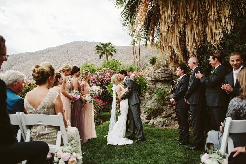 wd7dGwCgoZg - Свадьба в мексиканском стиле (40 фото)
