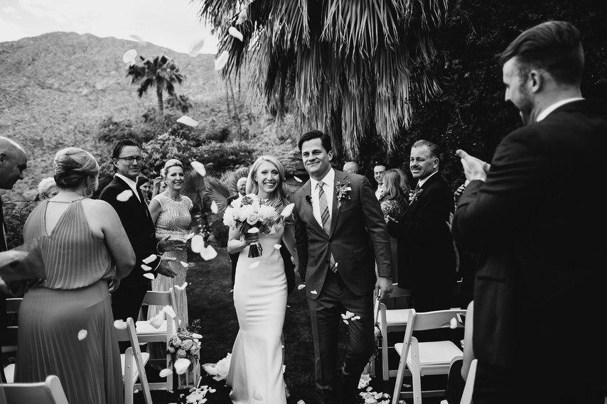 EkLdpeo3GDk - Свадьба в мексиканском стиле (40 фото)