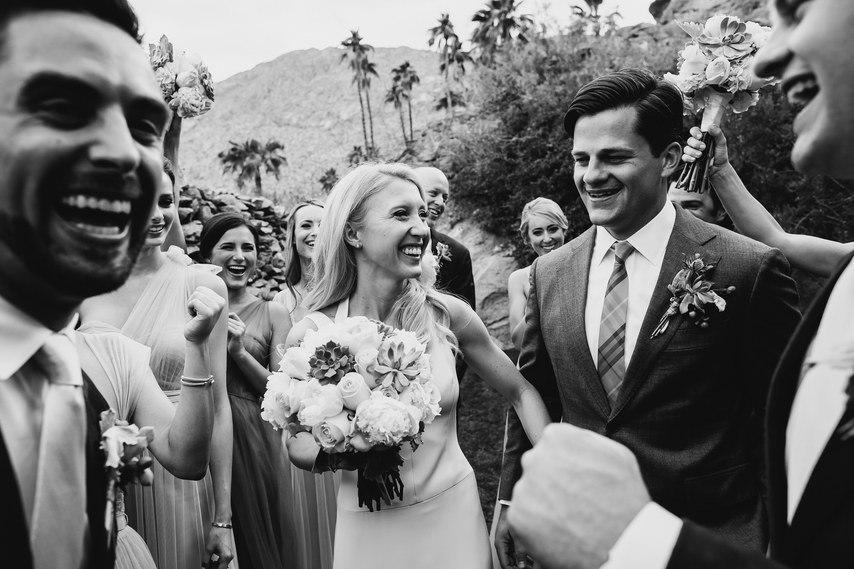 7gJdWV89wX0 - Свадьба в мексиканском стиле (40 фото)