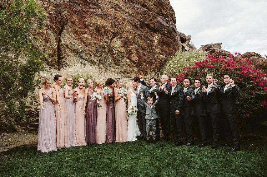 kv CzgX7Eu8 - Свадьба в мексиканском стиле (40 фото)