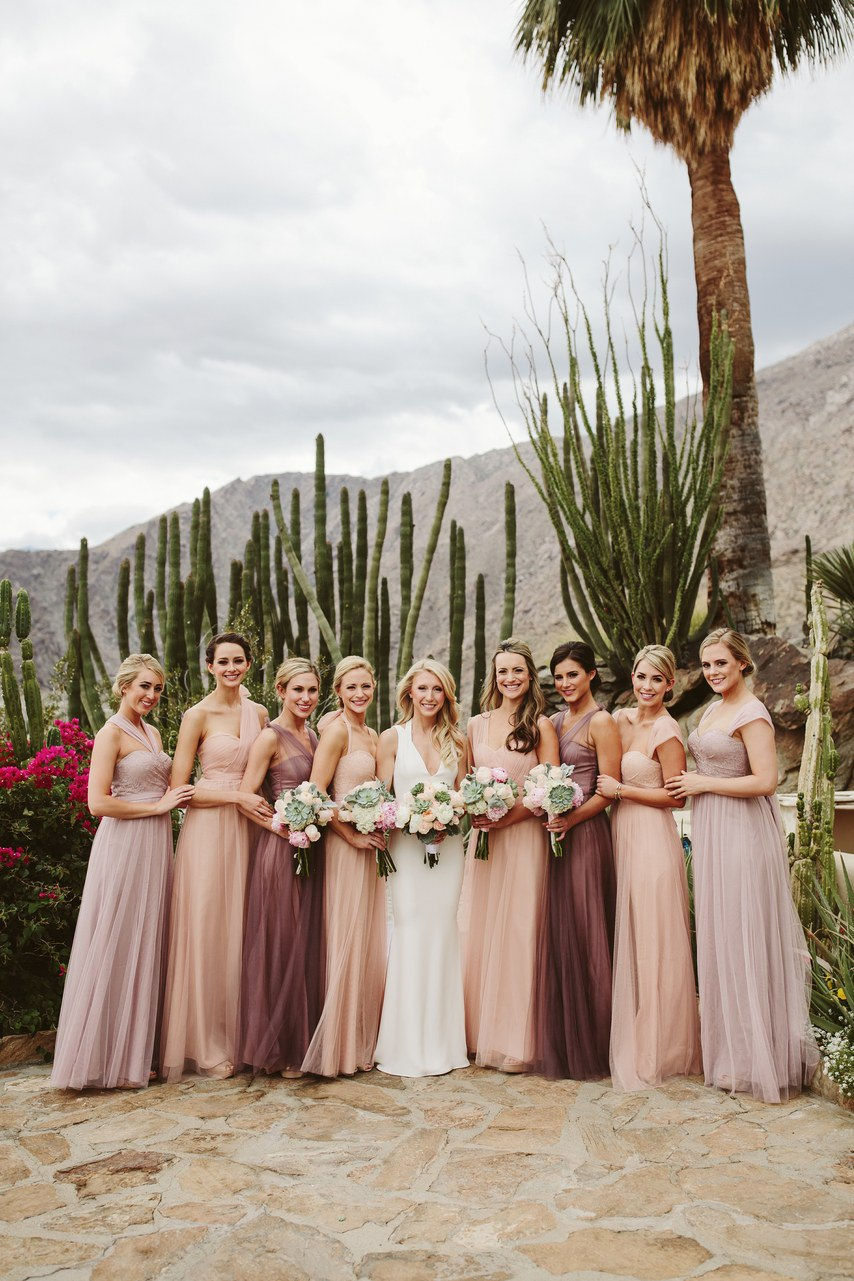 jJ24r96zmhg - Свадьба в мексиканском стиле (40 фото)