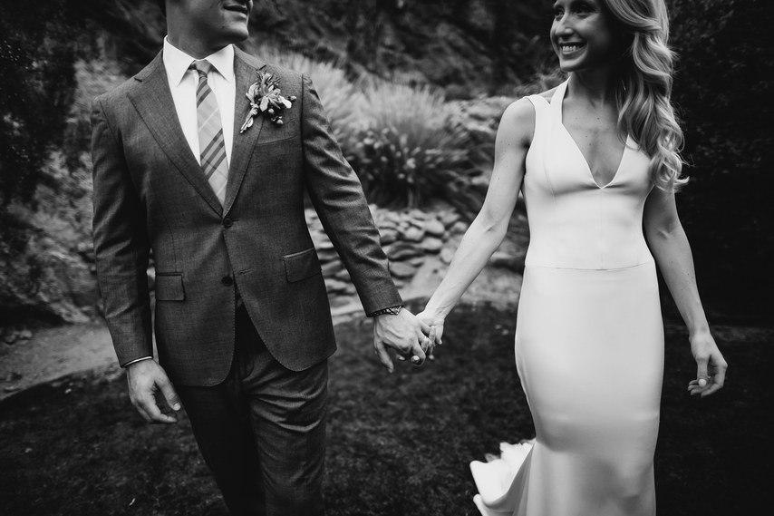 UM66Hnb3YWk - Свадьба в мексиканском стиле (40 фото)