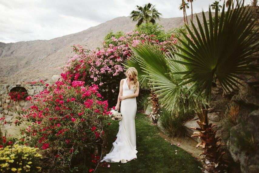 0RC0NXhYnsk - Свадьба в мексиканском стиле (40 фото)