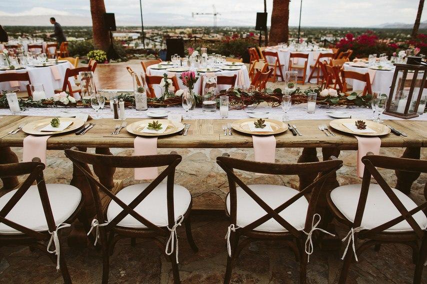 uJvogxhI7 o - Свадьба в мексиканском стиле (40 фото)