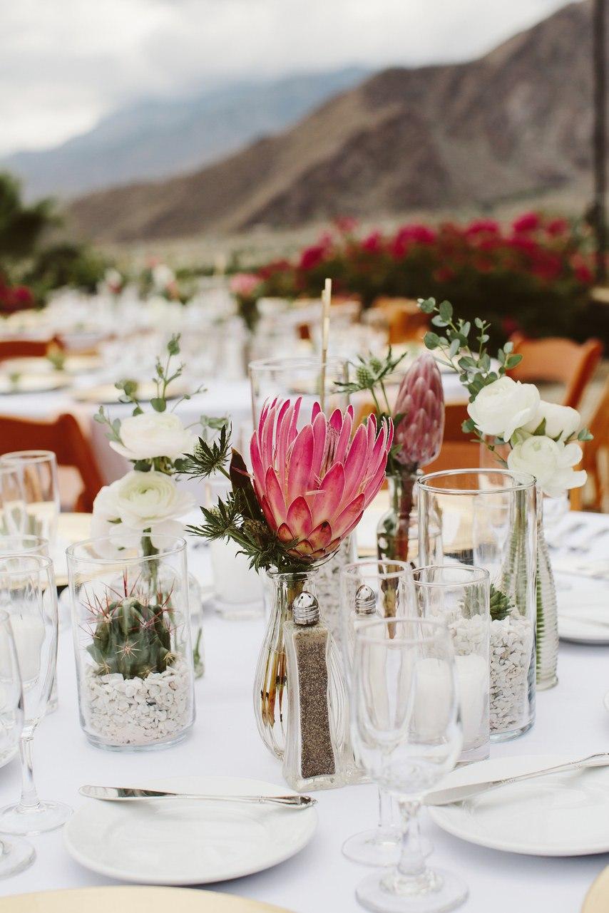 QuMg763kiLA - Свадьба в мексиканском стиле (40 фото)
