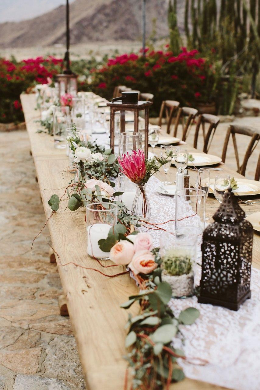 xd8AxIgWFNc - Свадьба в мексиканском стиле (40 фото)