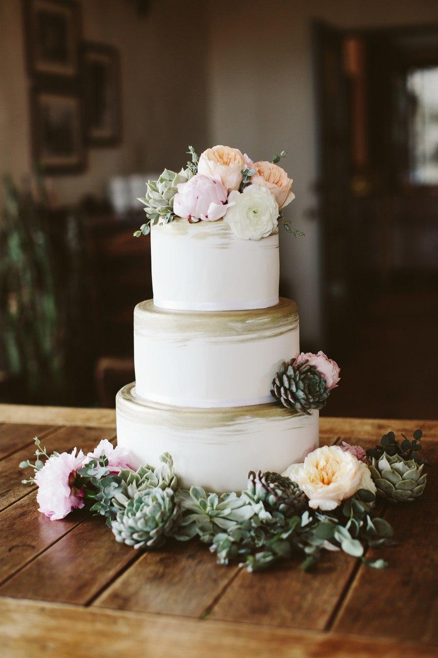 AV1rjs4Lzjc - Свадьба в мексиканском стиле (40 фото)