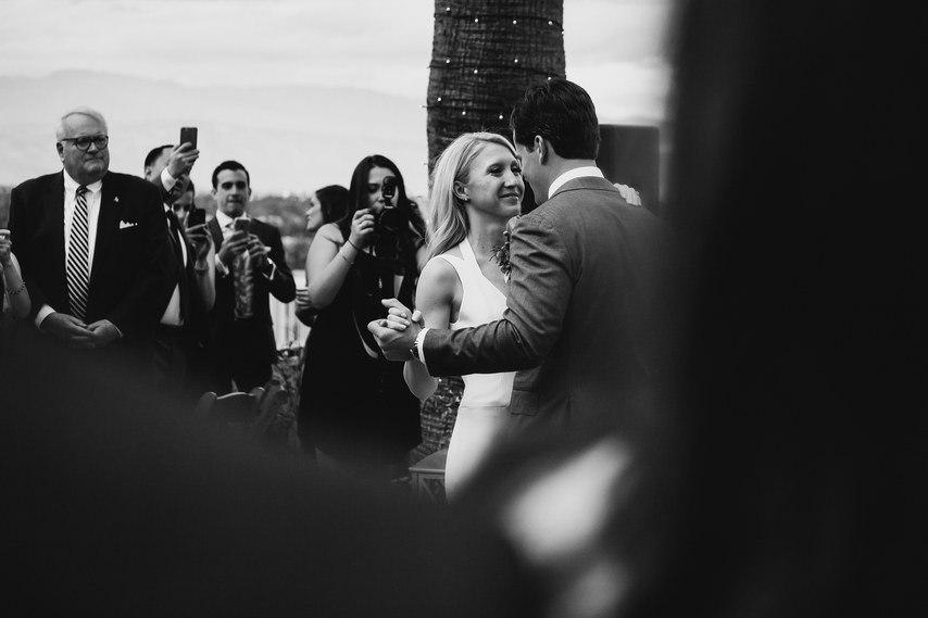 aFS0PyTwXmE - Свадьба в мексиканском стиле (40 фото)