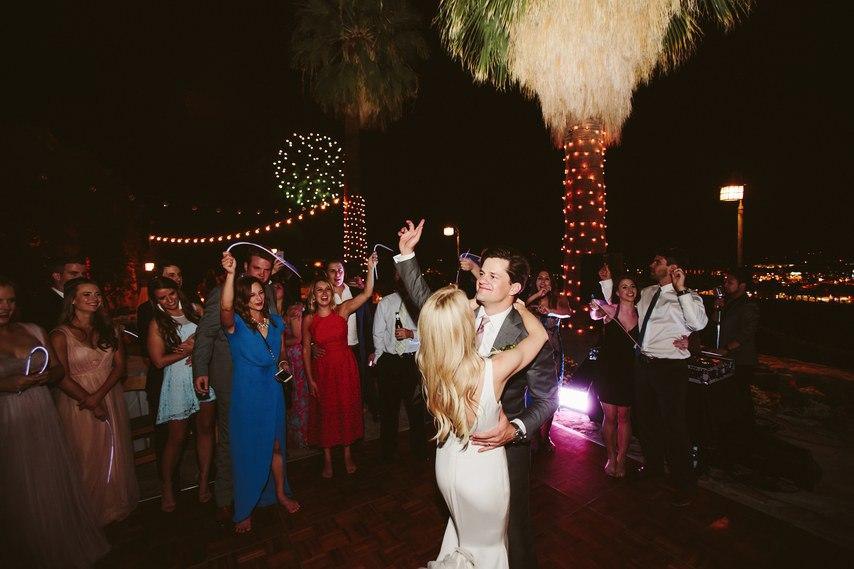6TfhMZq9 Yg - Свадьба в мексиканском стиле (40 фото)