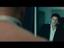 Откровенная сцена Никиты Панфилова фильм ДухLess