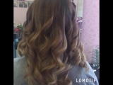 Салон красоты - парикмахерская Розовая пантера в Гурзуфе