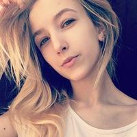 Юлия Фиалковская