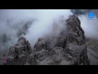 Manuel Rocca & illitheas - Enchanted (Original Mix)