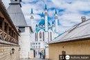 Алия Нугаева-Загидуллина фото #49