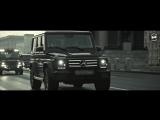 Полиграф ШарикOFF feat. Серёга - Гелик Вани