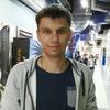 Ilya Eliseev