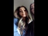 Bridget on Cameron Rorrison Snapchat • May 6, 2017