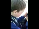Мой друг Гриша
