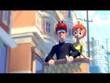 Смотреть Мультик Взрослым! ЛЮБОВНОЕ ПРИТЯЖЕНИЕ ! To Watch A Cartoon For Adults! LOVE ATTRACTION !