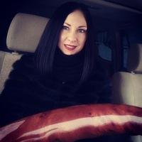 Елена Василенко