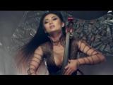 Skyrim (Dragonborn ) - Tina Guo  09.02.2017