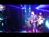 СЧЁТЧИК МЫСЛЕЙ - ПРЫЖОК В БЕЗДНУ (23.09.16 - JACK &amp JONES FAN CLUB FEST)