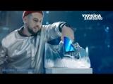 Реклама Самсунг - телефон Galaxy A Samsung - Дмитрий Монатик