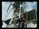 Государственная граница. (1980-1988). Фильм 7 Серия 1. СССР