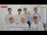 [IG] 170503 INDIA