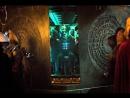 Доктор Кто - 5 сезон 12 серия - Пандорика открывается (BibaKo)   TARDIS time and space
