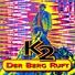 K2 - Der Berg ruft 1994 $$$ РЕДКИЙ ЕВРОДЕНС и все,что с ним связано! $$$ vkontakte.ru/club5328816