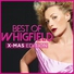Whigfield - Saturday night